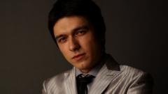 Астемир Валерьевич Апанасов: биография, карьера и личная жизнь