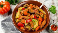 Кабачки с капустой в мультиварке: пошаговый рецепт с фото для легкого приготовления
