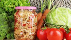 Салат кубанский: пошаговый рецепт с фото для легкого приготовления