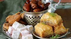 Домашняя пахлава: пошаговый рецепт с фото для легкого приготовления