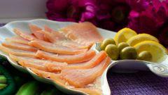 Карпаччо из курицы: пошаговый рецепт с фото для легкого приготовления