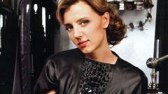 Ксения Александровна Алфёрова: биография, карьера и личная жизнь
