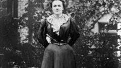 Клара Цеткин: биография, карьера и личная жизнь