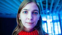 Ася Казанцева: биография, карьера и личная жизнь
