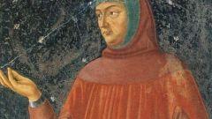 Франческо Петрарка: биография, основные даты и события