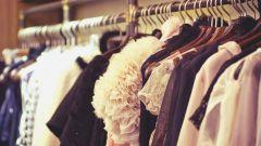 Как покупать брендовые вещи на Авито и Юле и экономить