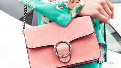 Как выбрать идеальную базовую сумку