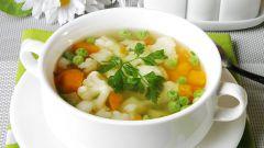 Диета при гастрите: продукты и рецепты блюд