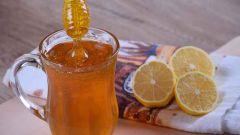 Инвертный сироп: пошаговый рецепт с фото для легкого приготовления