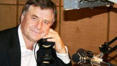 Григорий Васильевич Гладков: биография, карьера и личная жизнь