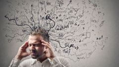 Сила самовнушения: как заставить мысли работать на себя