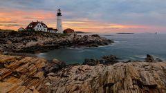 Топ-5 самых загадочных маяков мира