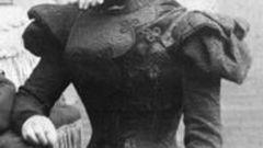 Фанни Ефимовна Каплан: биография, карьера и личная жизнь