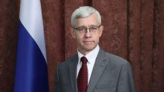 Актер Андрей Громов и его биография