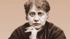 Елена Петровна Блаватская: биография, карьера и личная жизнь