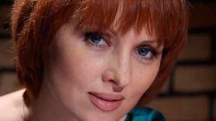 Елена Юрьевна Ксенофонтова: биография, карьера и личная жизнь