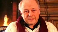 Андрей Юрьевич Толубеев: биография, карьера и личная жизнь