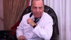 Алексей Владимирович Ковальков (диетолог): биография, книги