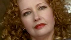 Актриса Светлана Рябова: биография и личная жизнь