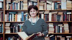 Лукьянова Ирина Владимировна: биография, карьера, личная жизнь
