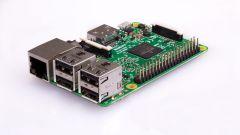 Raspberry Pi: модели, подключение устройств, установка ОС и особенности покупки