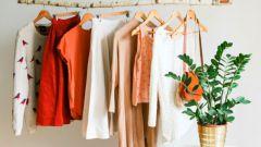 Как эффективно продавать одежду на сайтах Авито и Юла