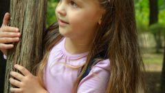 Первый раз в детский сад: как помочь адаптироваться ребенку