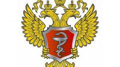 Урологические клиники и центры в Москве: список, адреса, отзывы