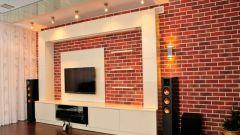 Клинкерная плитка для внутренней отделки стен: особенности и отзывы