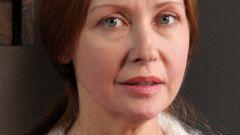Рябова Светлана Леонидовна: биография, карьера, личная жизнь