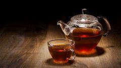 Чай: от плантации до дегустации