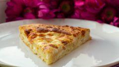 Мегрельский хачапури: пошаговый рецепт с фото для легкого приготовления