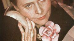 Триоле Эльза: биография, карьера, личная жизнь