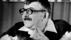 Стругацкий Аркадий Натанович: биография, карьера, личная жизнь