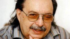 Кривин Феликс Давидович: биография, карьера, личная жизнь