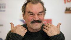 Зайченко Пётр Петрович: биография, карьера, личная жизнь