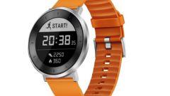 Huawei Honor Watch S1: обзор смарт-часов