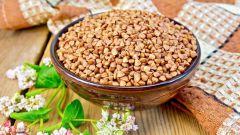Чем полезна гречка: состав, микроэлементы и витамины