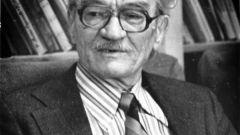 Троепольский Гавриил Николаевич: биография, карьера, личная жизнь