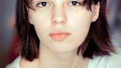 Горина Екатерина Борисовна: биография, карьера, личная жизнь