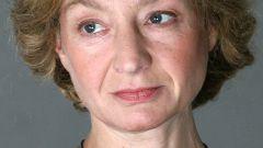 Дурова Екатерина Львовна: биография, карьера, личная жизнь