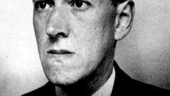 Говард Филлипс Лавкрафт: биография, карьера и личная жизнь