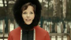 Наталья Фатеева: биография и личная жизнь