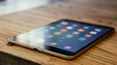 Xiaomi Mi Pad 2: обзор планшета, характеристики, цена