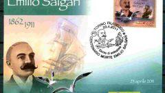 Сальгари Эмилио: биография, карьера, личная жизнь
