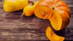 Что приготовить из тыквы: 10 лучших рецептов
