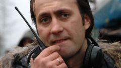 Черкасов Дмитрий : биография, карьера, личная жизнь