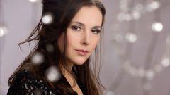 Актриса Елена Панова: биография, фильмография, личная жизнь