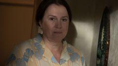 Маркина Надежда Константиновна: биография, карьера, личная жизнь