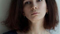 Смольникова Мария Александровна: биография, карьера, личная жизнь